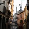 Portugal – das Land der Seefahrer