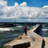 Urlaub im Baltikum – perfekt für Aktivsportler