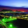 Kapstadt – bekannteste Stadt Afrikas