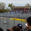 Sportveranstaltungen in Melbourne – Formel 1