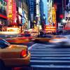 Nachtclubs in New York
