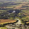 Bretagne – Frankreichs keltische Halbinsel