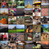 Laos – aufstrebende Partymetropole Asiens