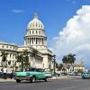 Havanna – die Königin der Karibik