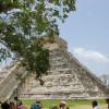 Mexiko, Guatemala und Belize – durch das Reich der Maya