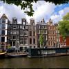Holland – das Land der Blumen, Schönheit und Kultur
