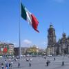 Mexiko – die Straße der Konquistadoren