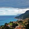 Für wenig Geld eine schöne Zeit auf Mallorca verleben